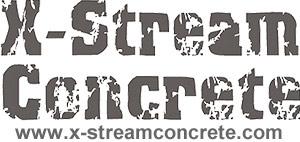 X-Stream Concrete